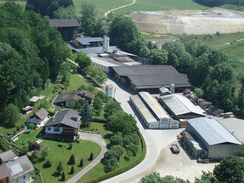 Velox - Werk Austria
